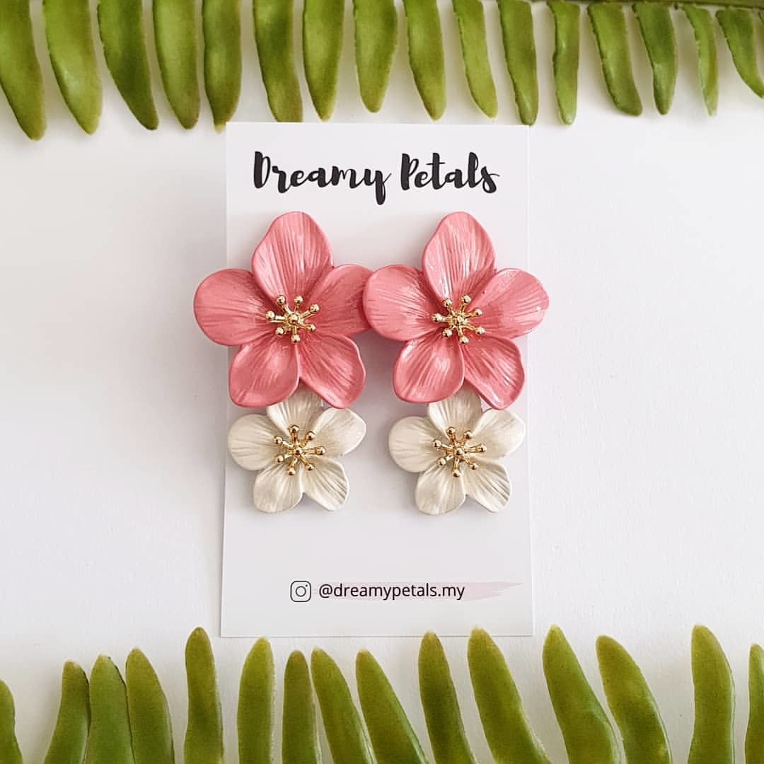 Forever Floral Earrings_67573325_236080454031075_8370660068824139777_n.jpg