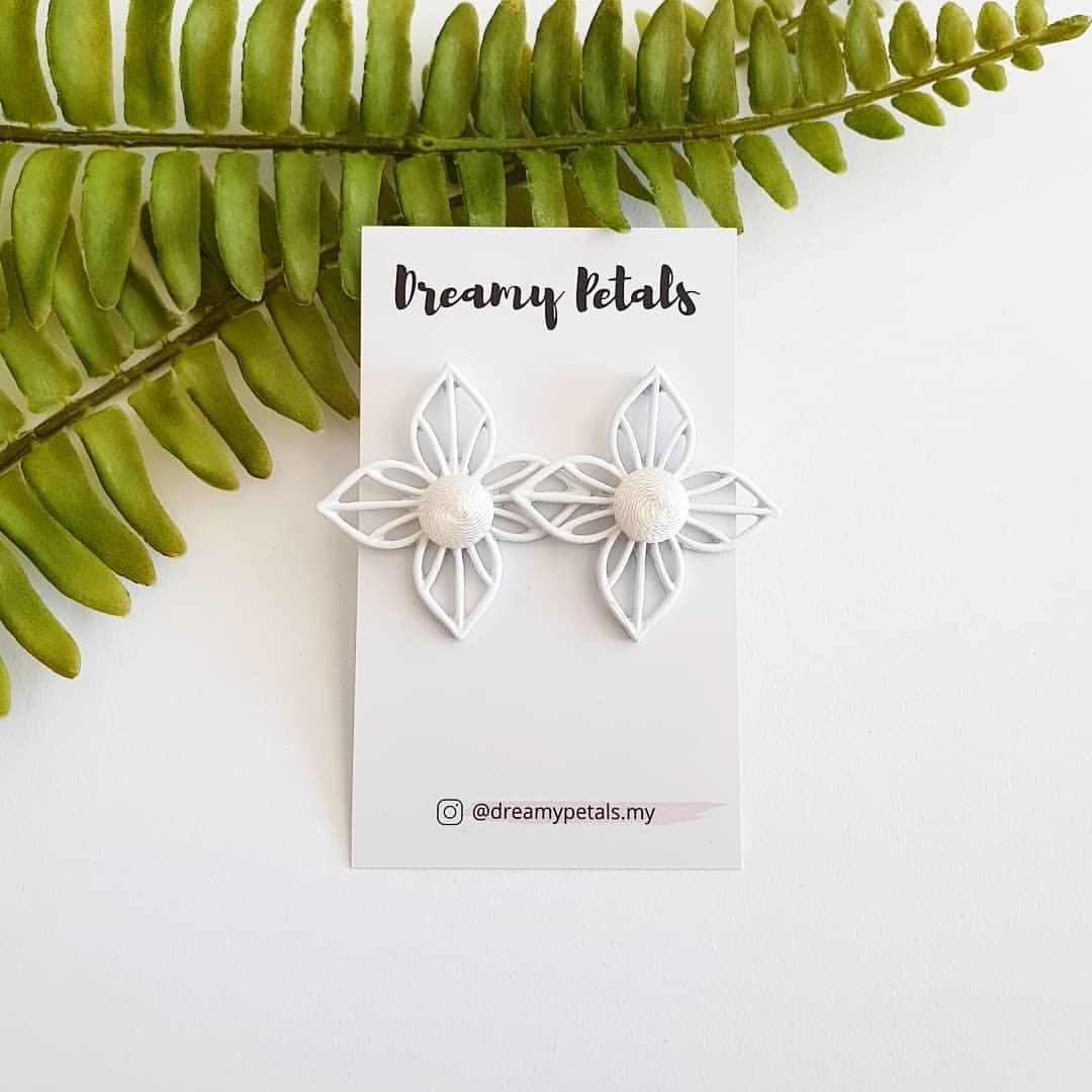 Forever Floral Earrings_74576237_2563366527241507_4067390865487380977_n.jpg