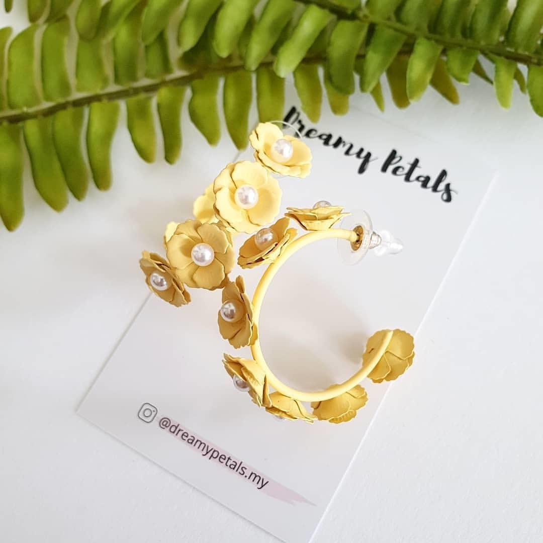 Forever Floral Earrings_75616171_760093194461515_1649588343247236986_n.jpg