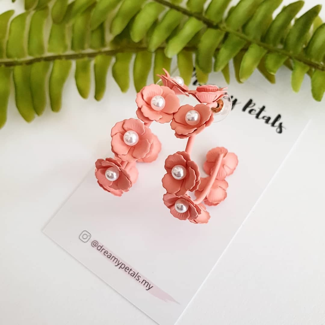 Forever Floral Earrings_71525998_1291343761067968_6170511565290531283_n.jpg