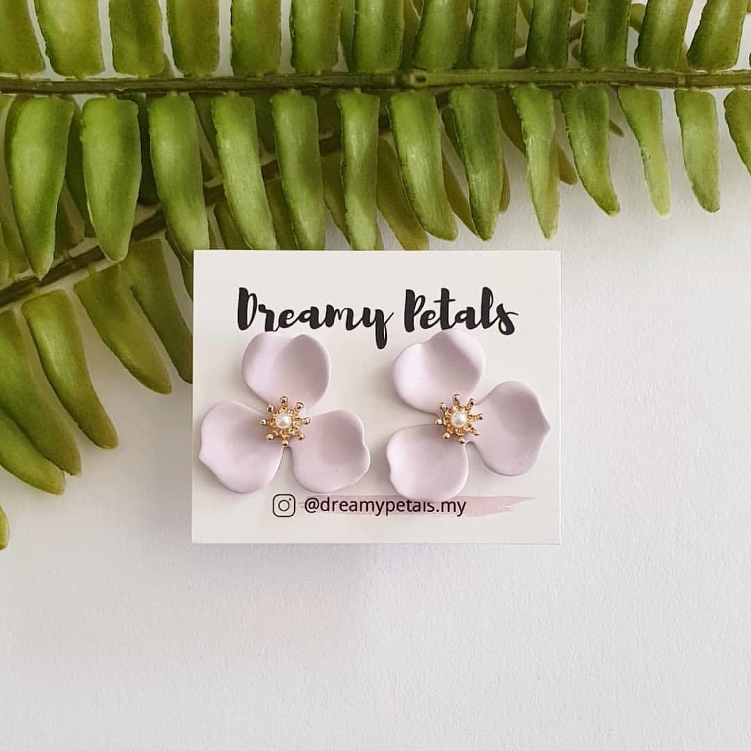 Forever Floral Earrings_67694360_498618590705686_8947941404227950751_n.jpg