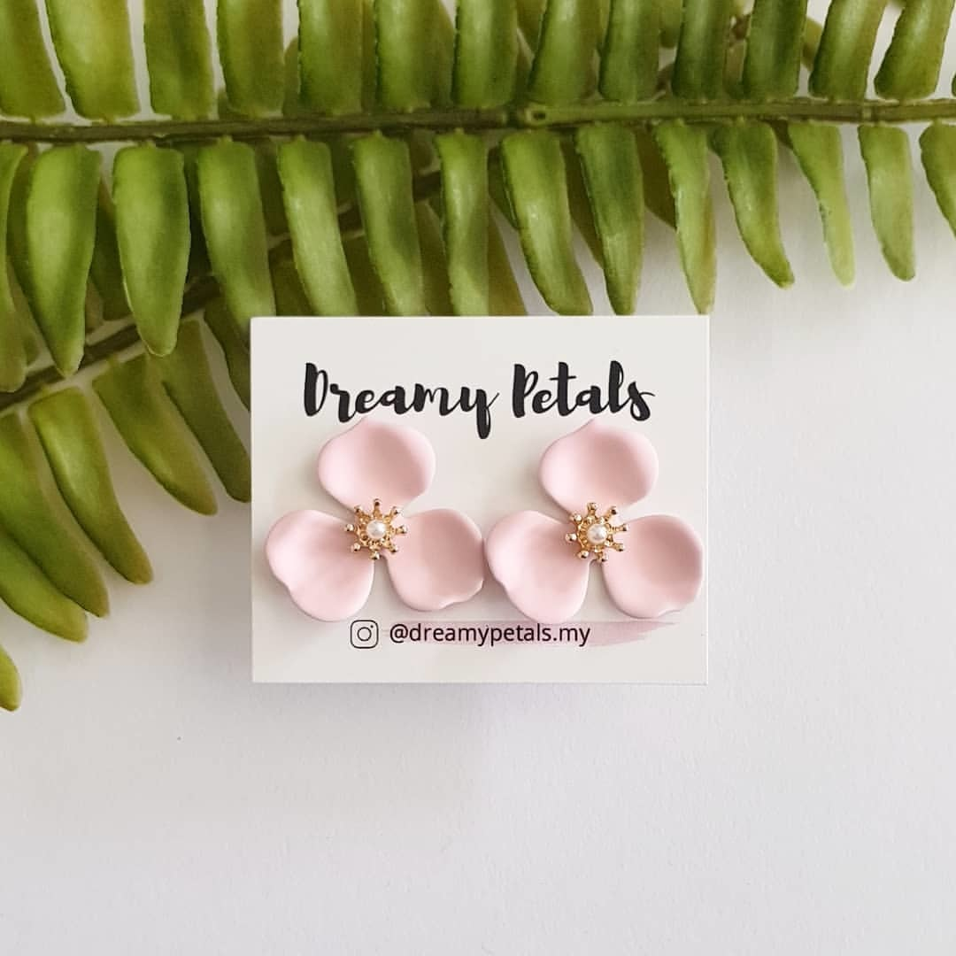 Forever Floral Earrings_69505953_2337998609601795_6467957203896407154_n.jpg