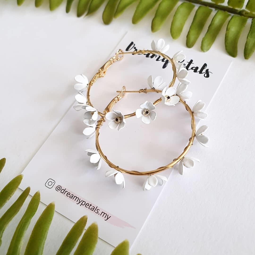 Forever Floral Earrings_59964325_326115884736402_4157875830064106628_n.jpg