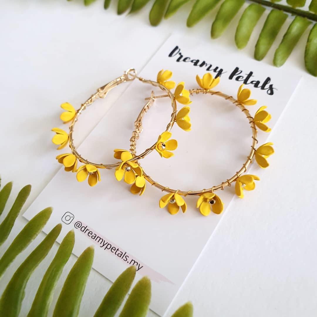 Forever Floral Earrings_61272417_172800257052791_5869119411414885792_n.jpg