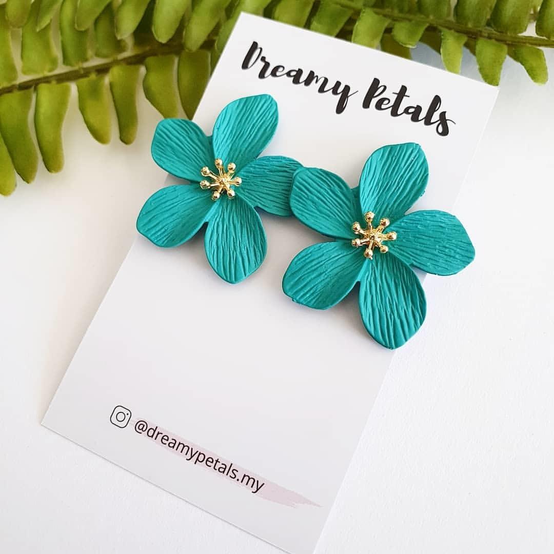 Forever Floral Earrings_71528873_416993035633615_5224953033640180709_n.jpg