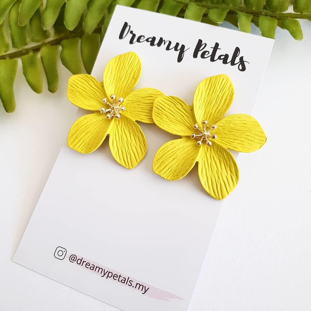 Forever Floral Earrings_74577646_176430653412767_5679377376554237481_n.jpg