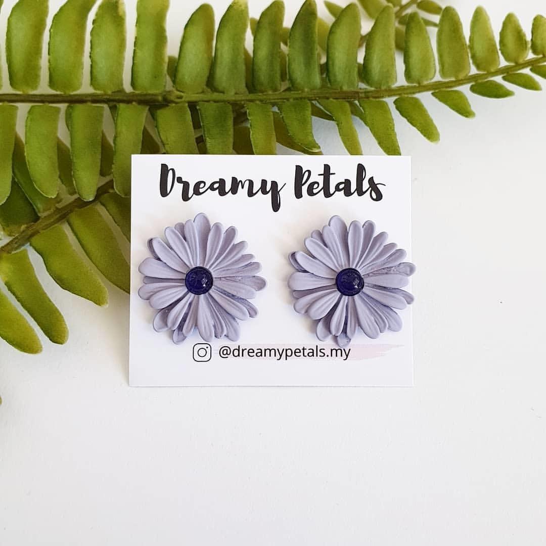 Forever Floral Earrings_74900095_123610519054926_3466401673056430558_n.jpg
