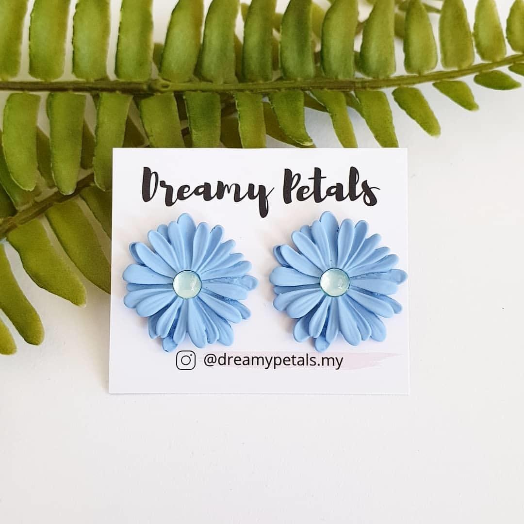 Forever Floral Earrings_73275409_107901527199189_8270311459182994844_n.jpg