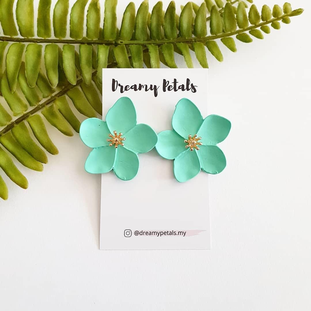Forever Floral Earrings_72548598_2445290179041818_715853027550232667_n.jpg