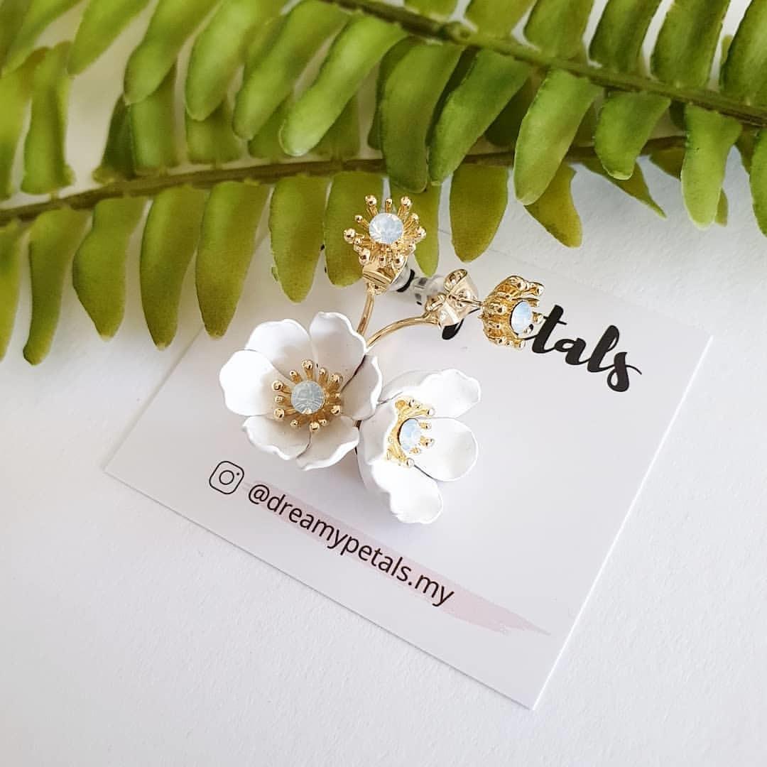 Forever Floral Earrings_74420524_2753772828035951_7088096848237467475_n.jpg