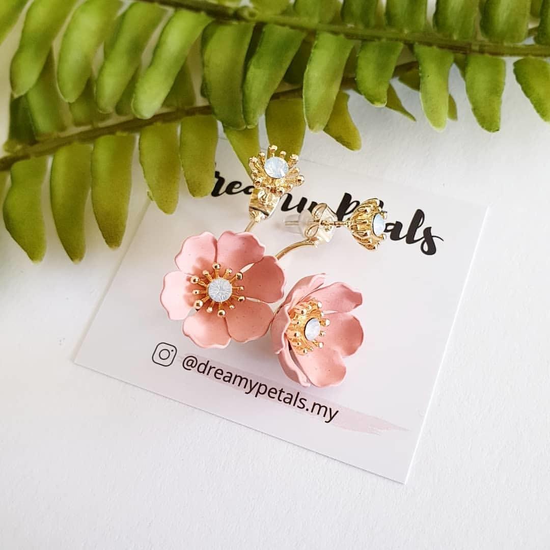 Forever Floral Earrings_75588023_534202687155813_8947251616563363829_n.jpg