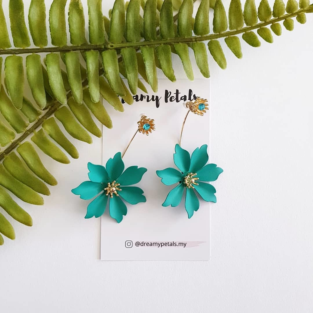 Forever Floral Earrings_69584486_1383950871754562_2078906692281253975_n.jpg