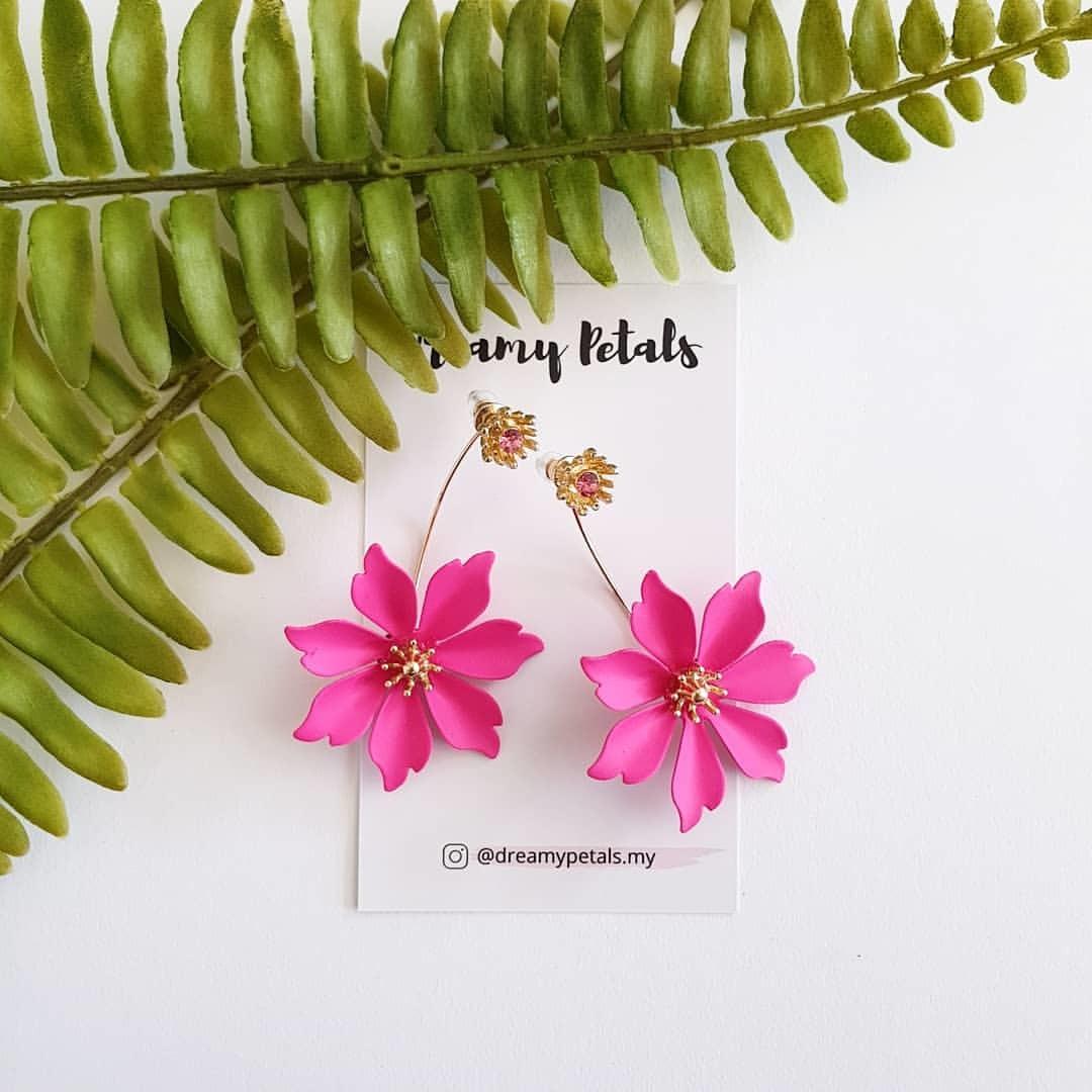 Forever Floral Earrings_69095916_230855761152289_3881022870041764357_n.jpg