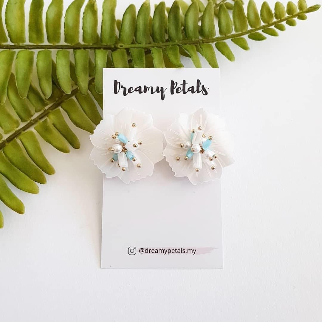 Forever Floral Earrings_75458083_572888693252922_4346507502028375762_n.jpg