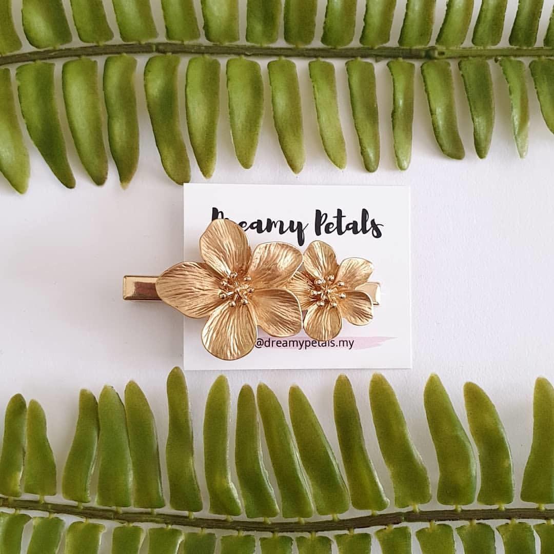 Forever Floral Earrings_69624051_167644297700250_7201999508039504018_n.jpg