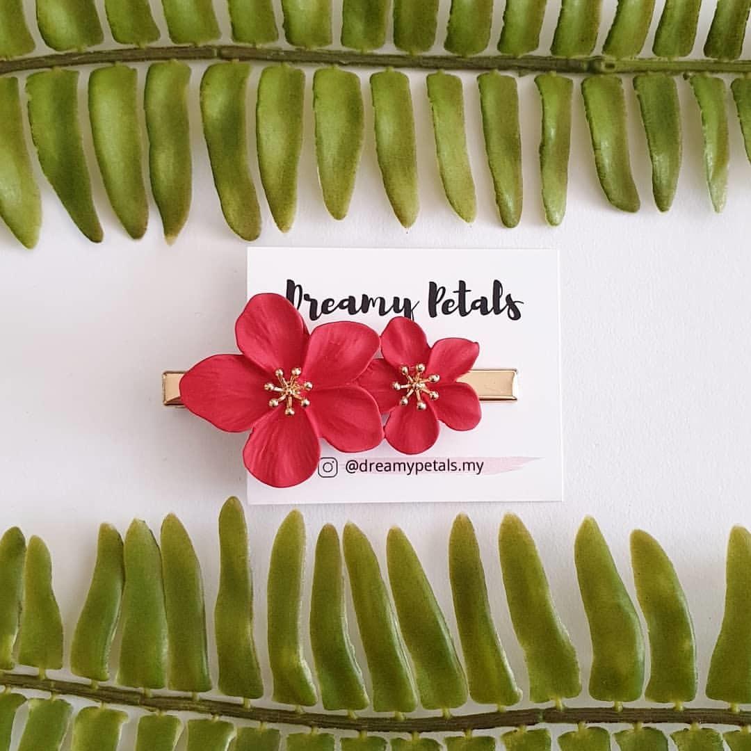 Forever Floral Earrings_69834555_1334384953391098_6277548005688301409_n.jpg