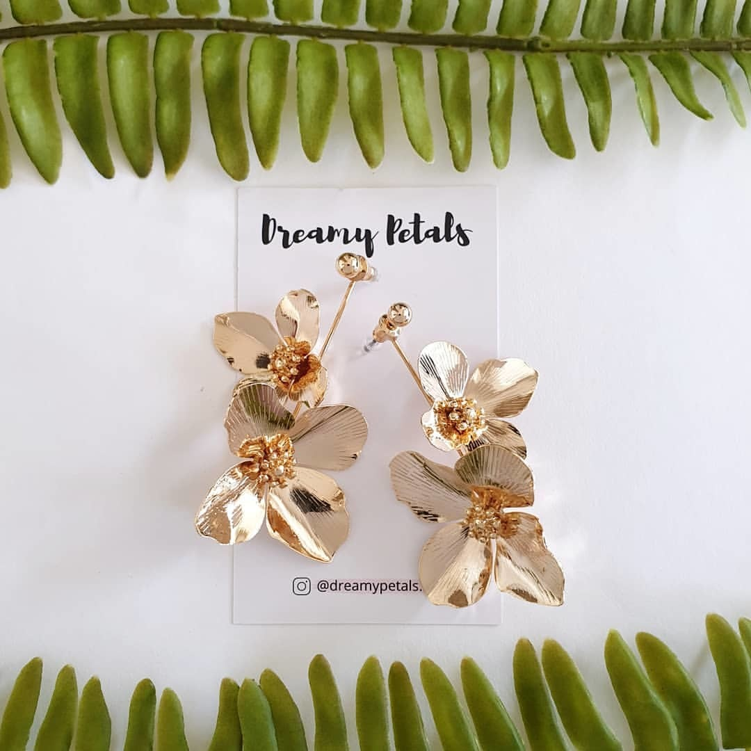 Forever Floral Earrings_58895267_1216172648593923_6392614929670609240_n.jpg