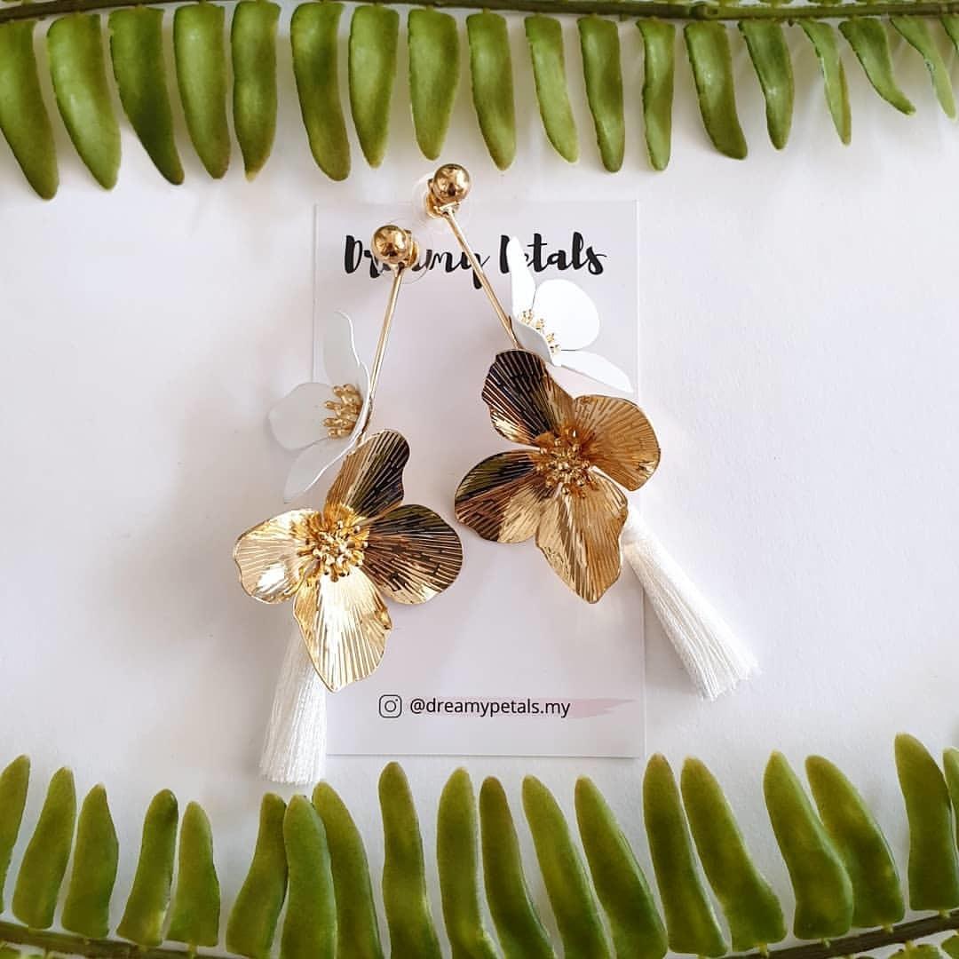 Forever Floral Earrings_60161602_442317956532260_7717168960563748024_n.jpg