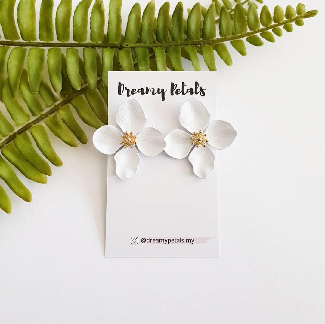 Forever Floral Earrings_72317929_411808096160245_6359415703580103949_n.jpg
