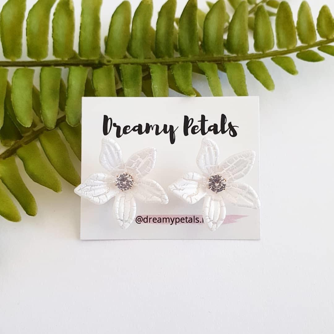 Forever Floral Earrings_72487886_2396144724033199_7665204505280906099_n.jpg