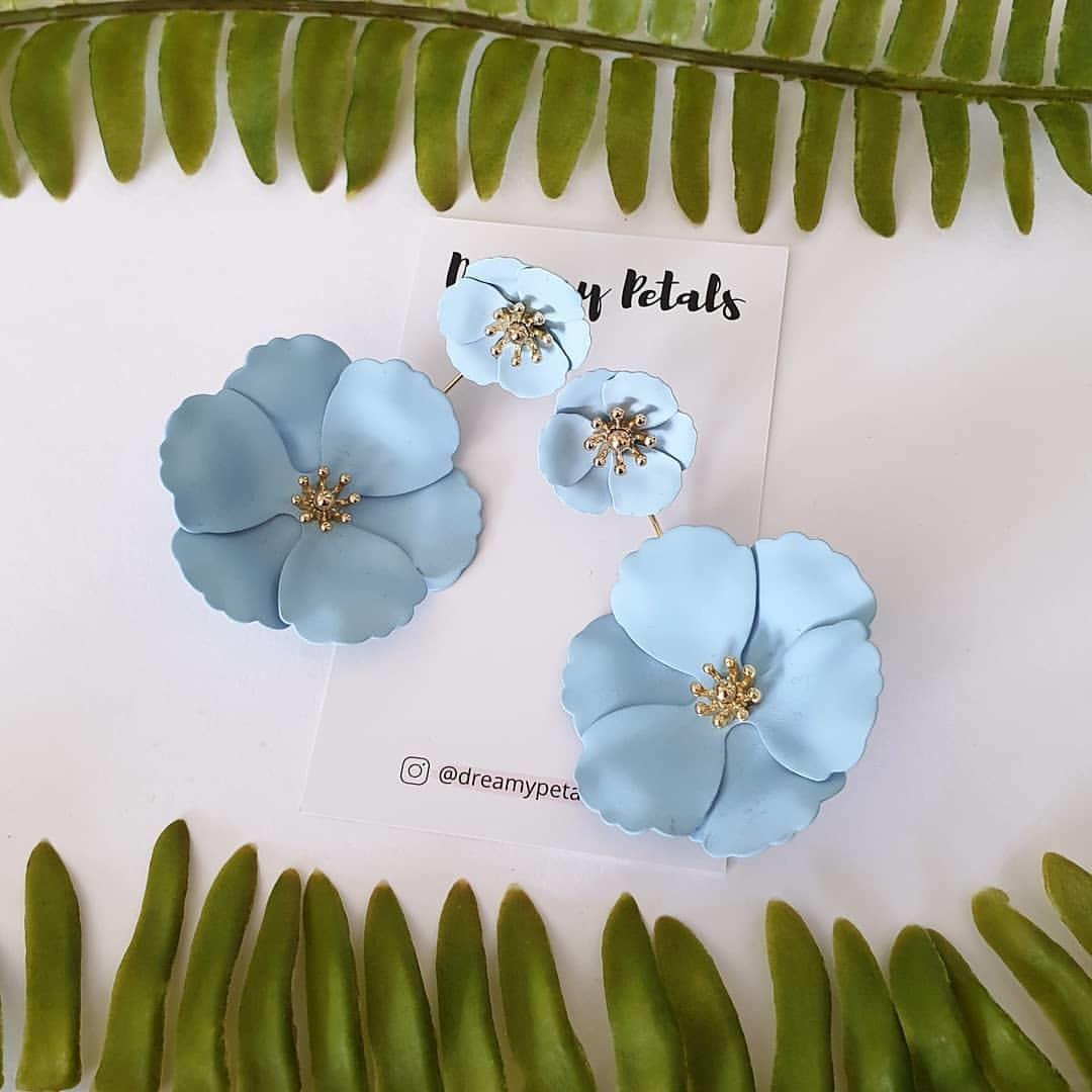 Forever Floral Earrings_56427087_325847474798157_5686527716427114823_n.jpg