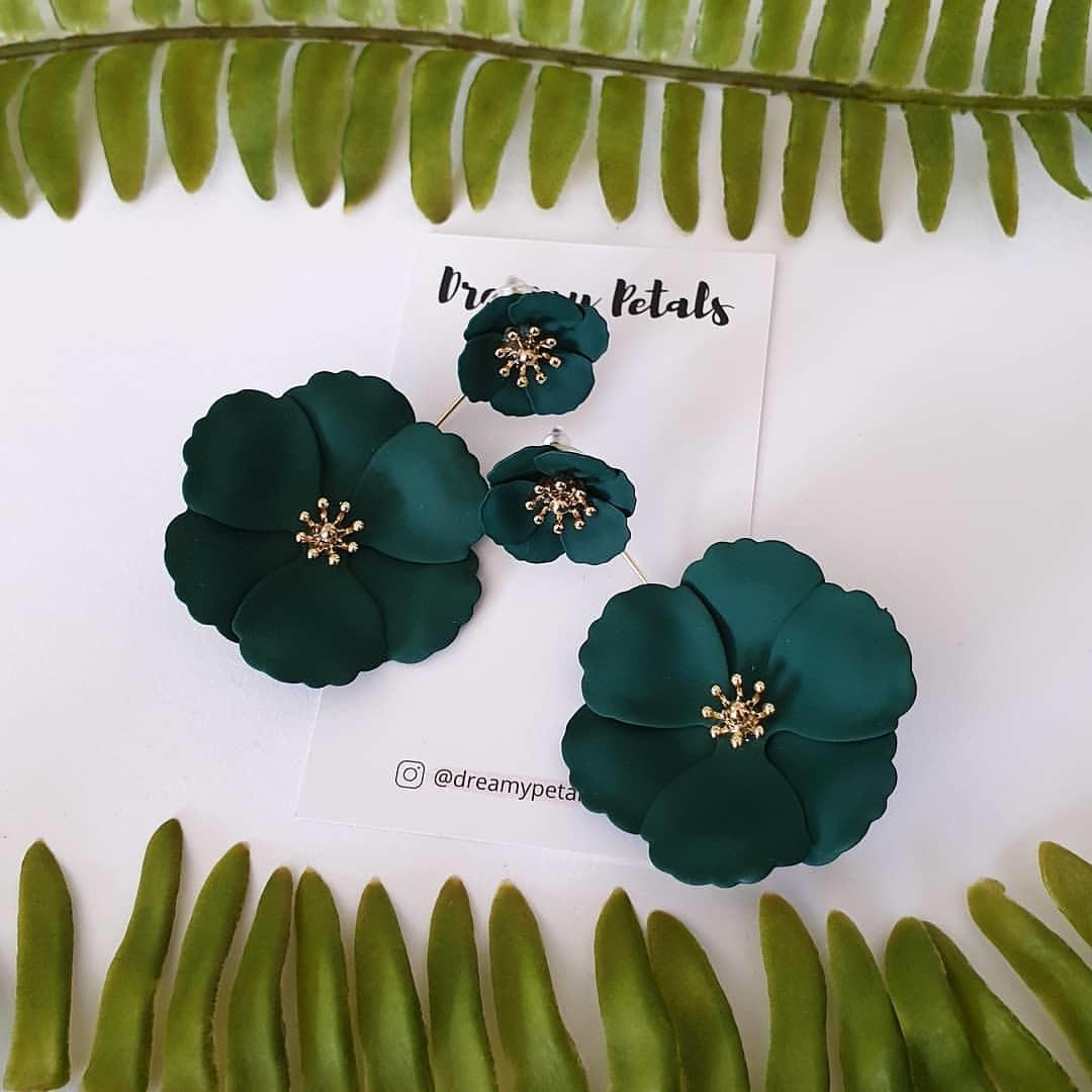 Forever Floral Earrings_57190457_2046077578846697_2062218474822924435_n.jpg