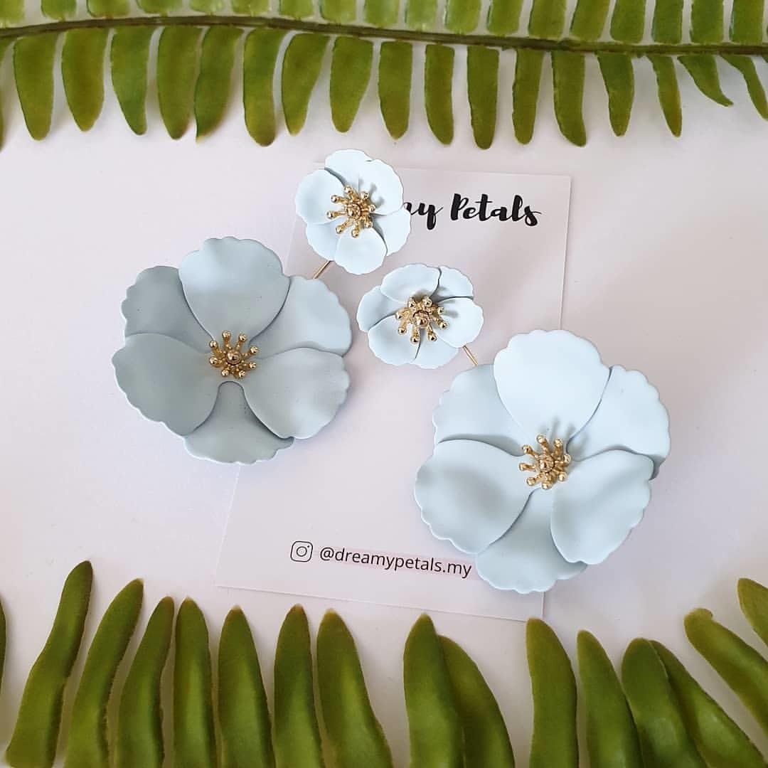 Forever Floral Earrings_56956618_2523234927695548_2835533072262699354_n.jpg
