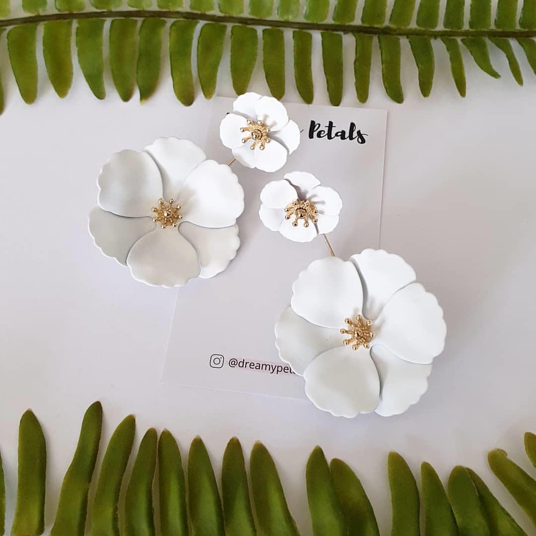 Forever Floral Earrings_56848262_2553846464690615_2468248469897880068_n.jpg