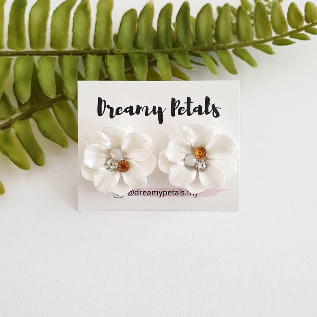 Forever Floral Earrings_68944561_123407675669583_4810402583152079895_n.jpg