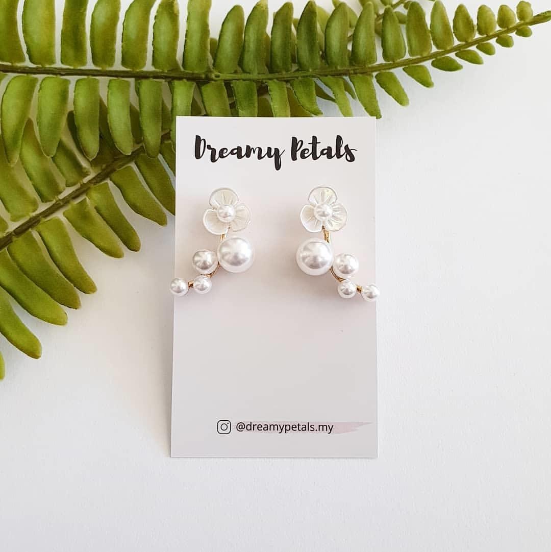 Forever Floral Earrings_73412331_2350656941729634_5070569652204025336_n.jpg