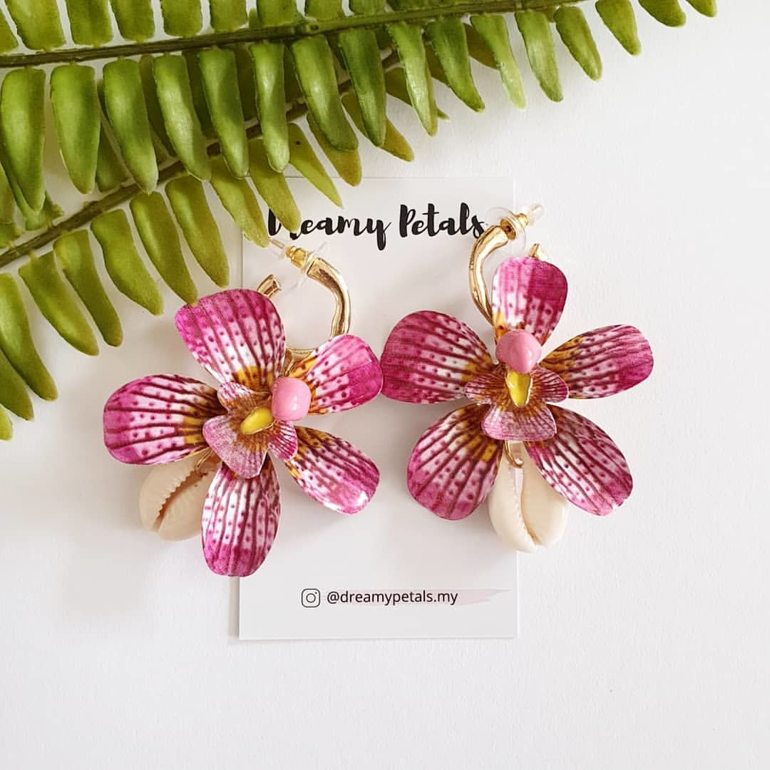 Forever Floral Earrings_66821367_2402315626496979_6895988238476192504_n.jpg