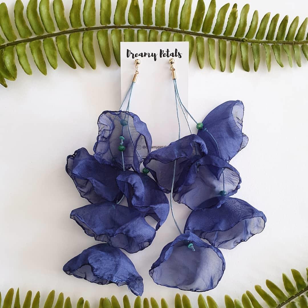 Forever Floral Earrings_60151459_368988100489154_4581370346866450924_n.jpg