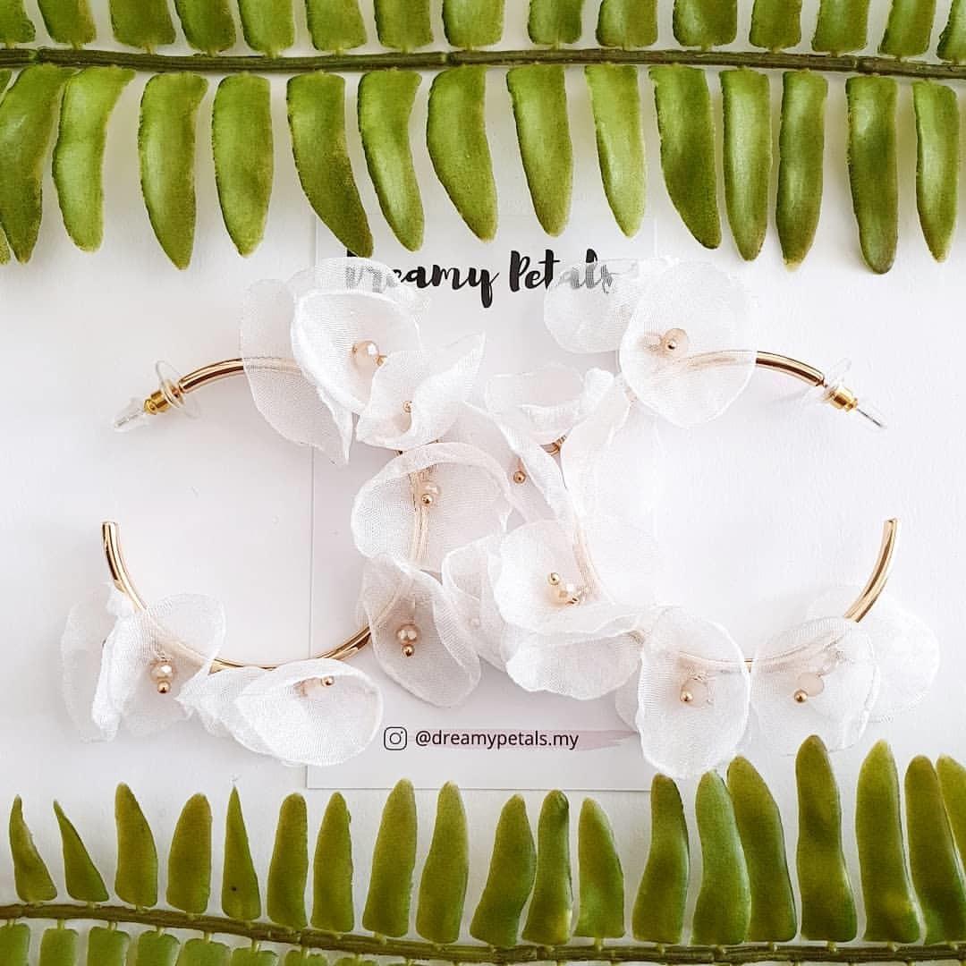 Forever Floral Earrings_74437394_2581682892080728_2293060192527213638_n.jpg