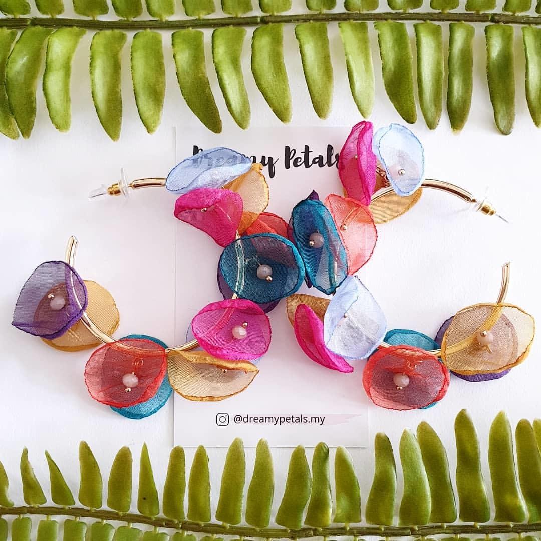 Forever Floral Earrings_75259579_164284981321293_672175320701516134_n.jpg