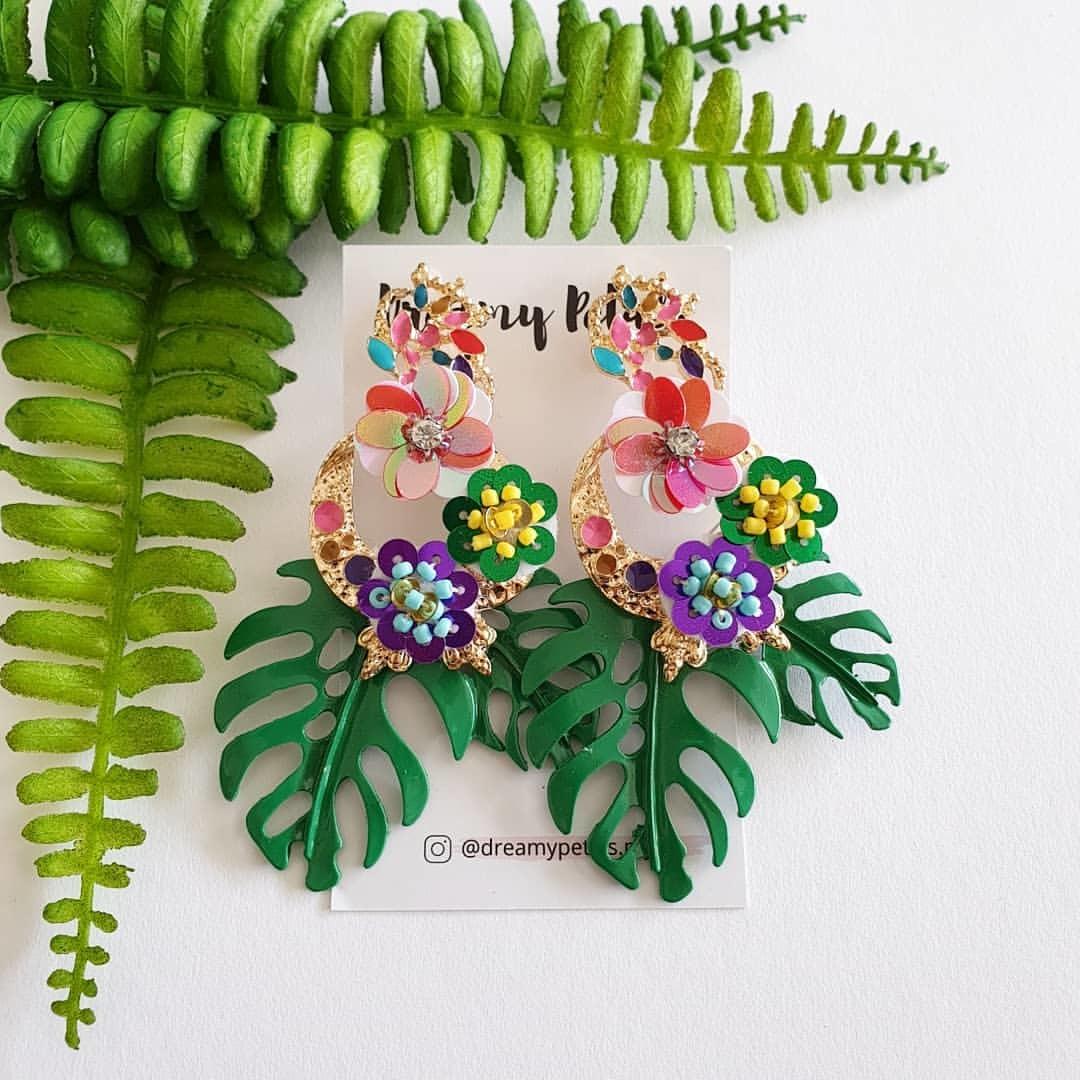 Forever Floral Earrings_75580735_209131503425128_3131826300049532154_n.jpg