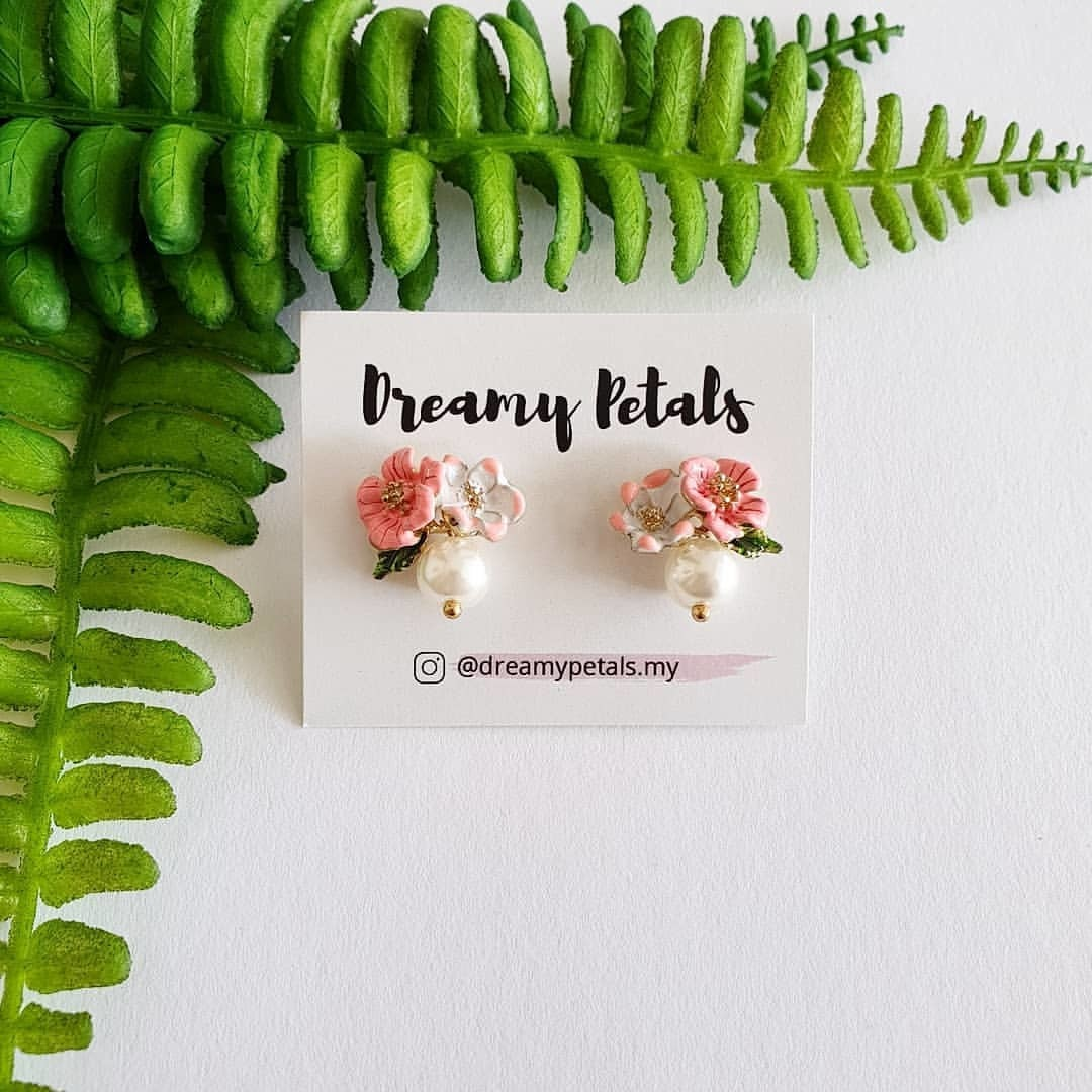 Forever Floral Earrings_70850216_164163028014287_1208710638046347255_n.jpg
