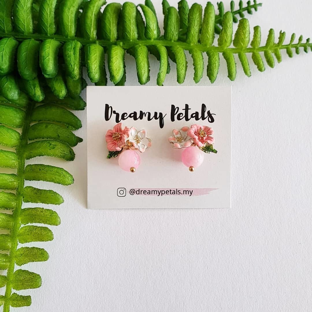 Forever Floral Earrings_75324266_583161155578145_1889873744476498501_n.jpg