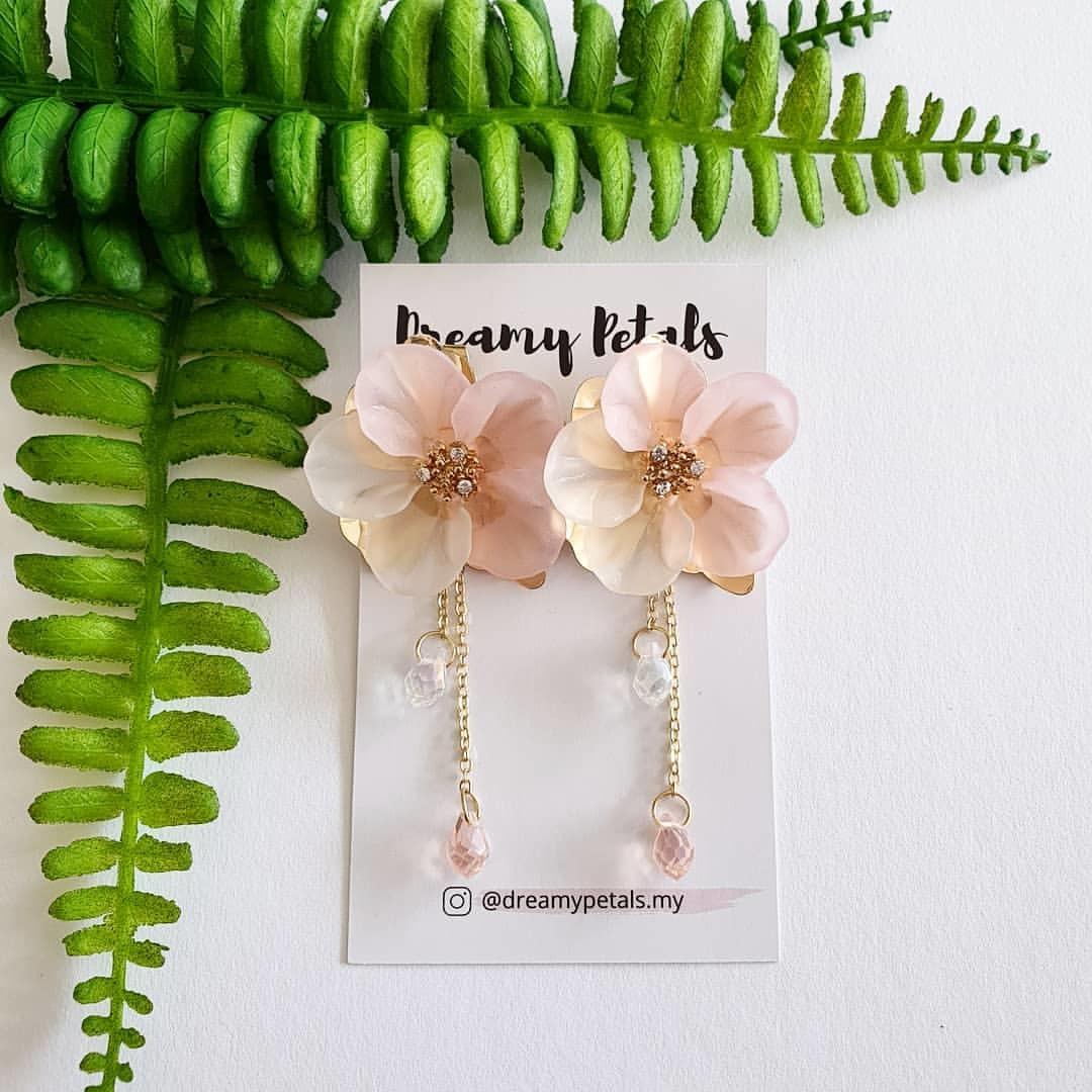 Forever Floral Earrings_79367452_245157833118449_2806550832207853411_n.jpg