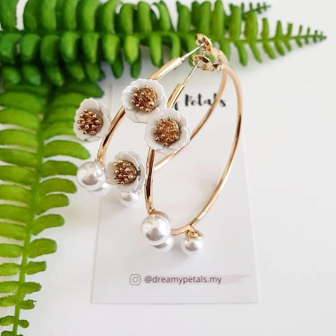 Forever Floral Earrings_77209318_605978203563386_114095010244445867_n.jpg