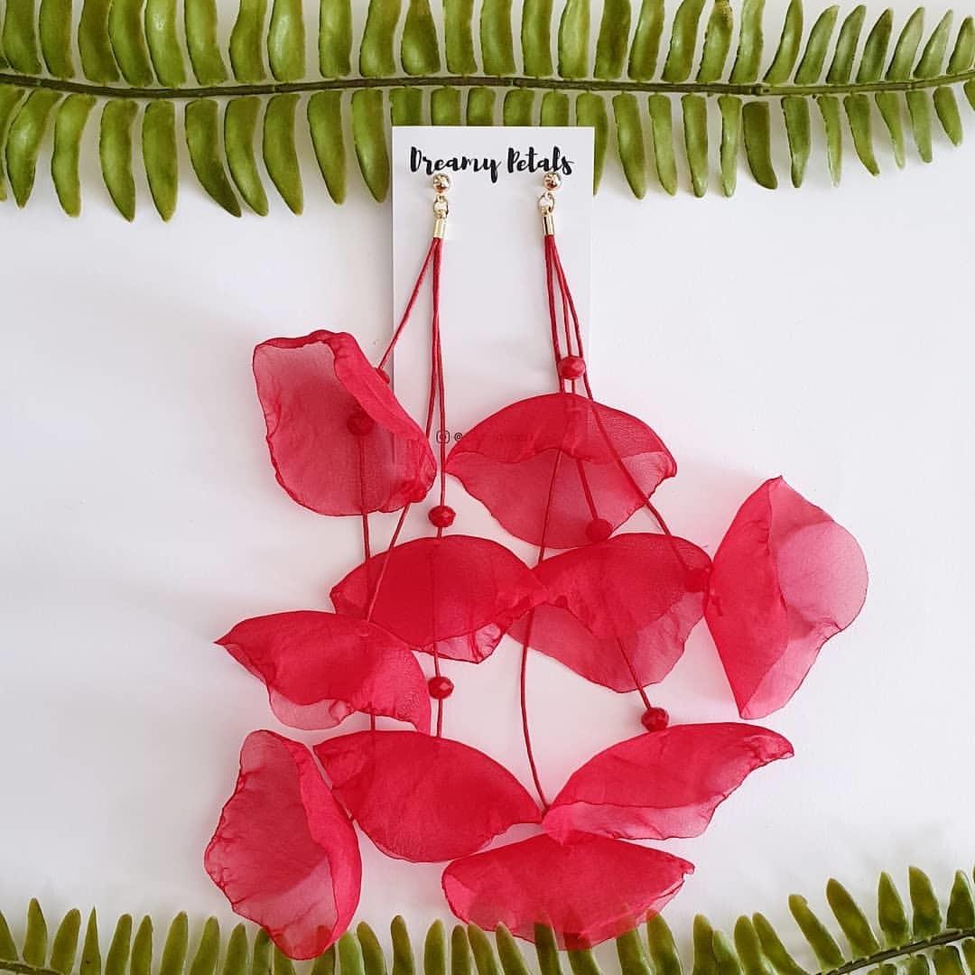 Forever Floral Earrings_81181351_103384011154546_4173196825571327197_n.jpg