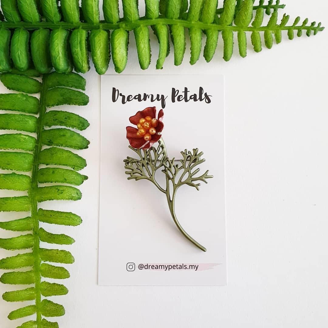Forever Floral Earrings_80732468_185566262839956_504769190301639575_n.jpg