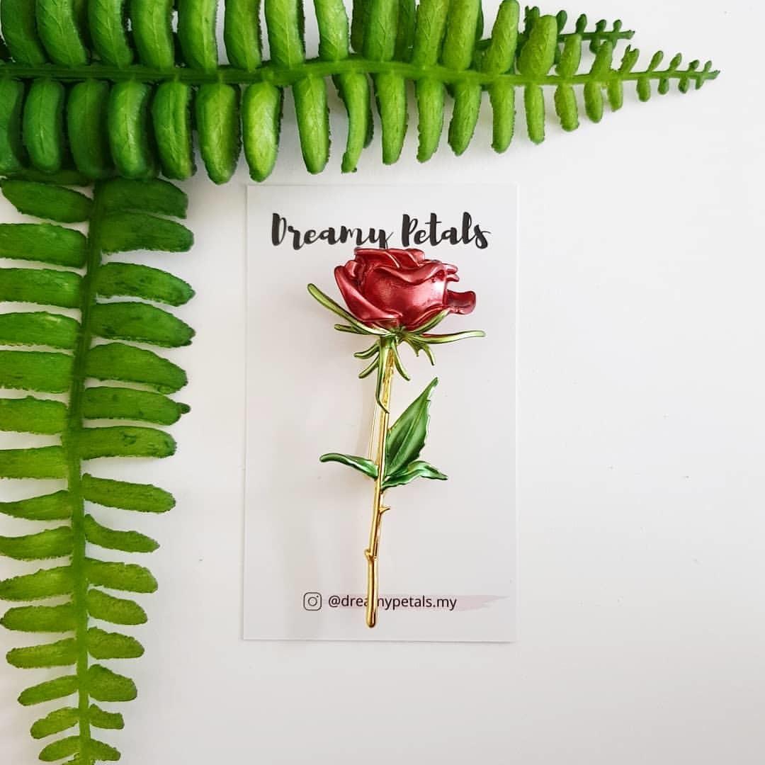 Forever Floral Earrings_81702769_1515722008578415_235180273882093025_n.jpg