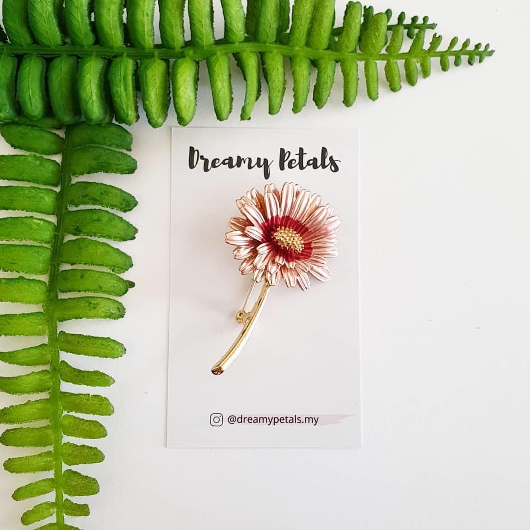 Forever Floral Earrings_80874733_513247646237539_4293969348512762889_n.jpg