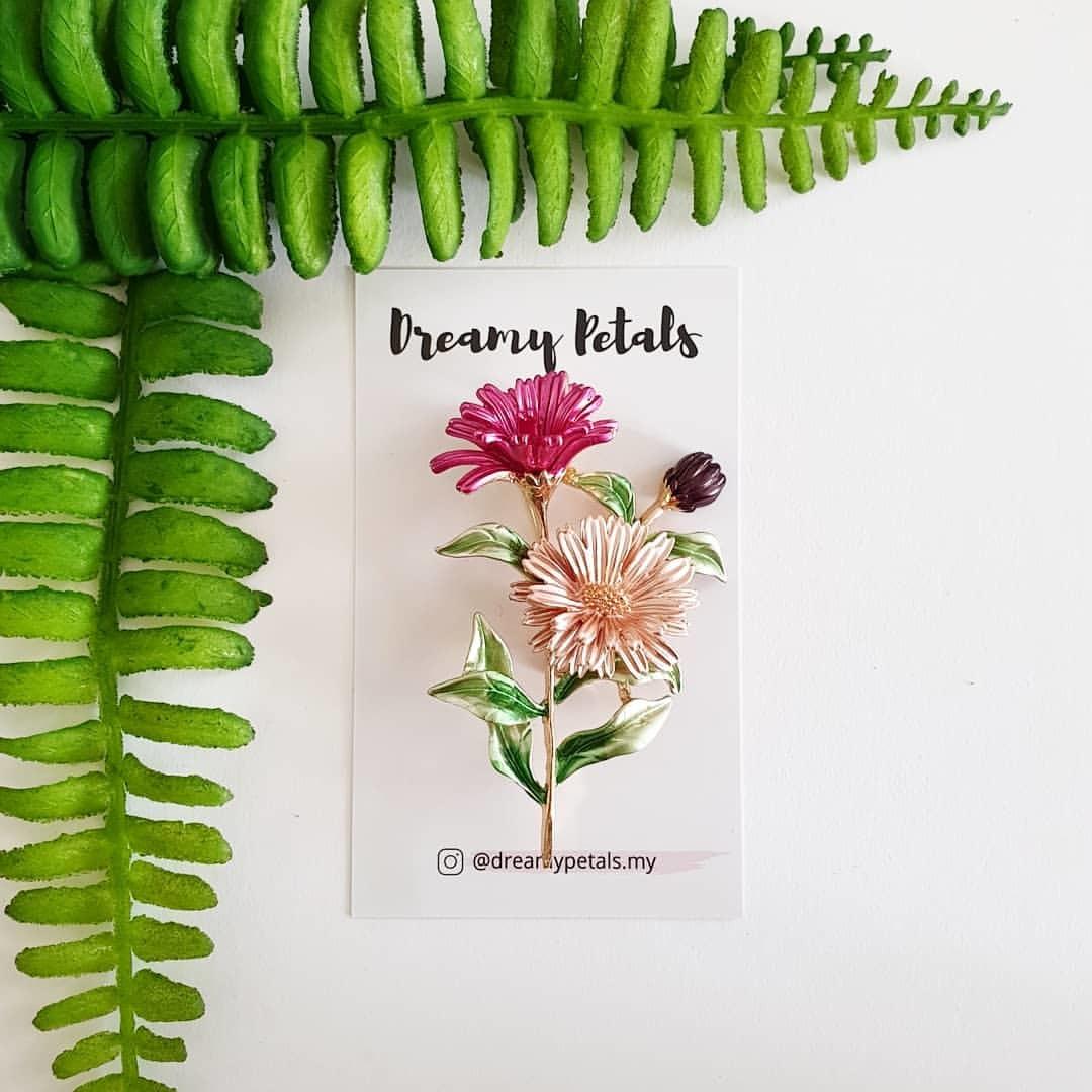 Forever Floral Earrings_83848547_133492291457677_4363550947759491972_n.jpg