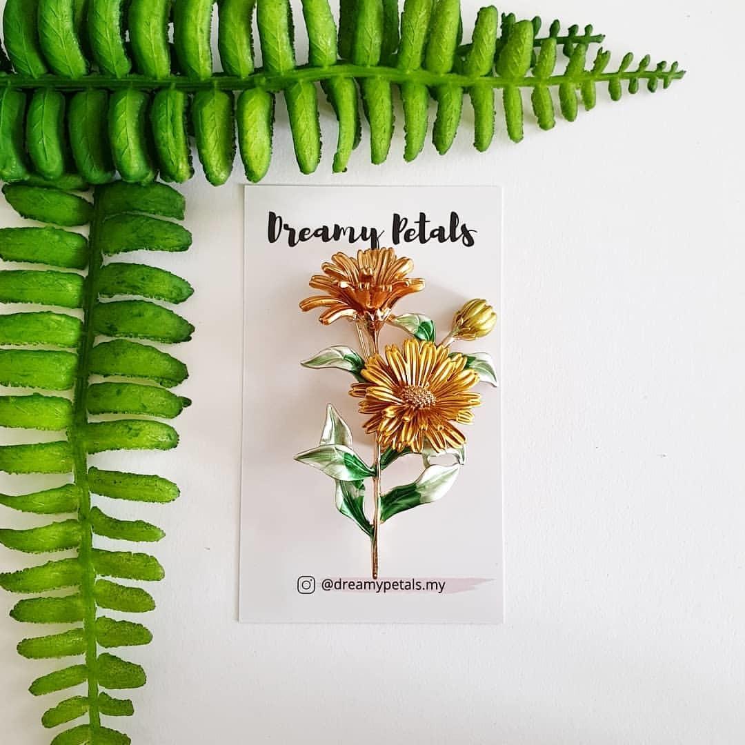 Forever Floral Earrings_84363097_1513193385513867_4236037075445009471_n.jpg