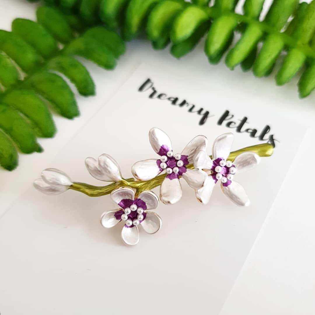 Forever Floral Earrings_80574087_481882272523295_2484708087661041521_n.jpg