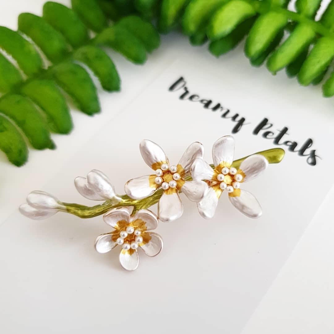Forever Floral Earrings_81590889_624674424959892_5656441796784640070_n.jpg