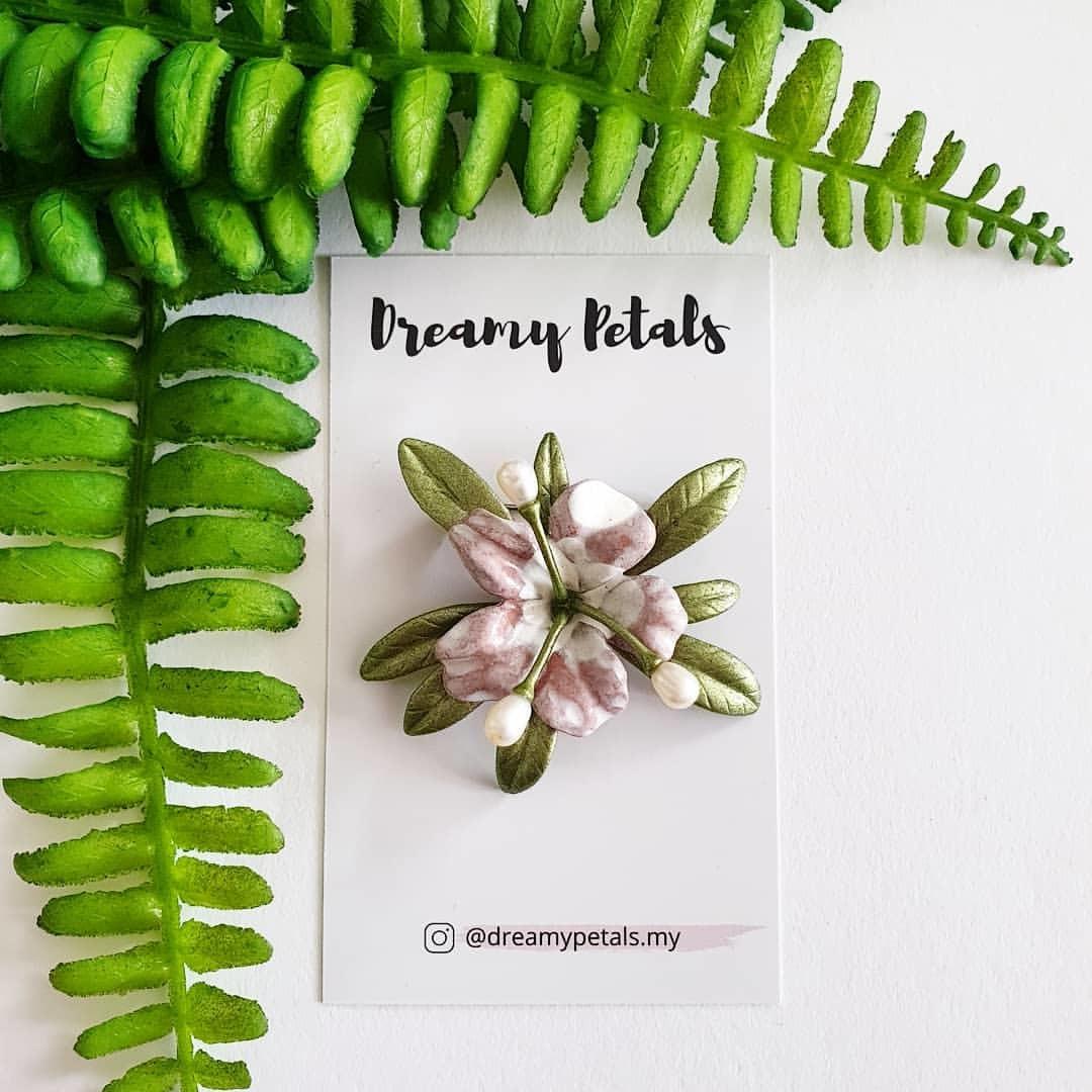 Forever Floral Earrings_81198689_115515536437154_202698940115810144_n.jpg