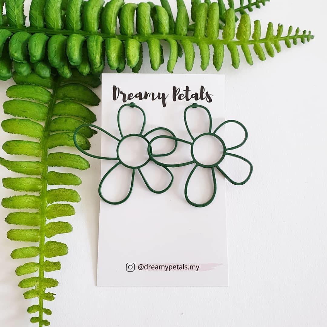 Forever Floral Earrings_81969799_194074605069945_2380296886577315485_n.jpg