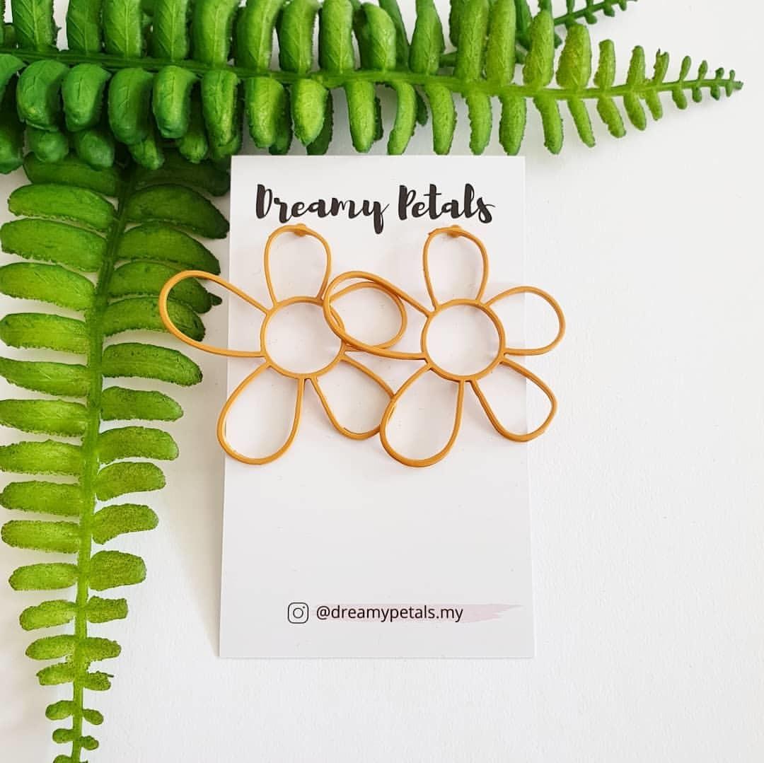 Forever Floral Earrings_81554496_208209610217926_7322920588657309039_n.jpg